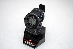 casio solar watches